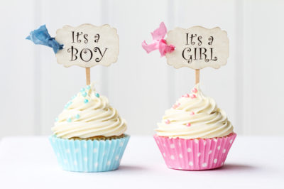 Baby shower decoration New Jersey